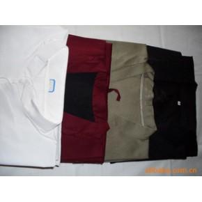 慧牌居士系列各种尺码的往生服装