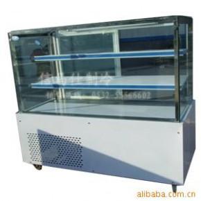蛋糕柜、面包展示柜、保鲜柜