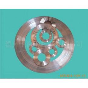 生产销售各种型号的波齿垫、齿形垫系列