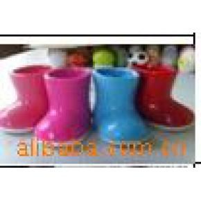 儿童玩具魔豆礼品鞋子花卉植物种子陶瓷饰品鲜花文具教具办公用品
