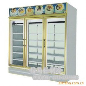 DGG-10经济型蛋糕柜,糕点保鲜柜