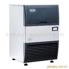 FM-系列试验用雪花制冰机