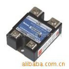 高性能高压型单相交流固态继电器