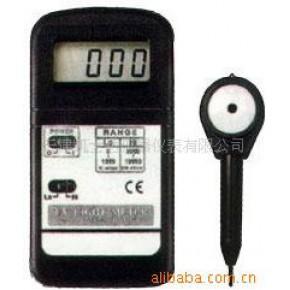 TN-2340紫外线照度计/天津紫外线照度计