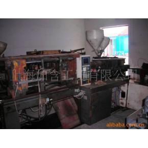 上海加含出售旧注塑机021-59759469