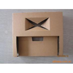纸盒 北京优质,免检,纸盒