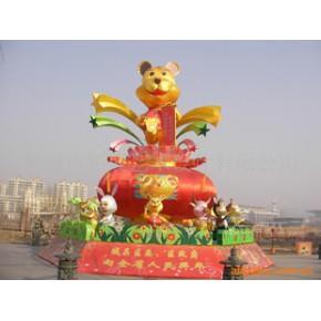 自贡市拓展艺术设计有限公司