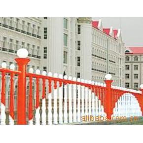 混凝土结构构件 沧州 鑫源