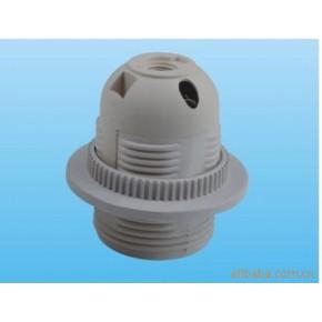 长期供应电木灯头 瑞峰 220(V)