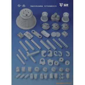 长期供应电热陶瓷,高频陶瓷,电子陶瓷等