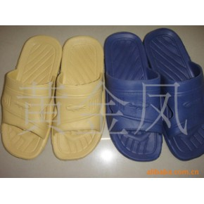 EVA808男式拖鞋/家居拖鞋/酒店拖鞋