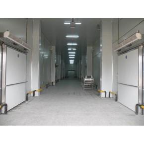 福建大型冷库设计安装,厦门冷库,漳州保鲜库,
