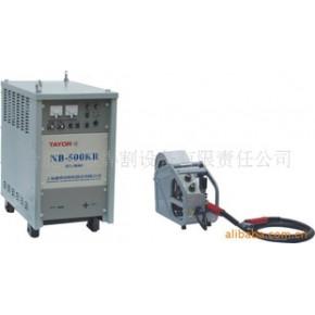 上海通用晶闸管气体保护焊机NB-500KR