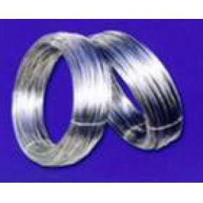 专业供应301、302NQ不锈钢线  易切削