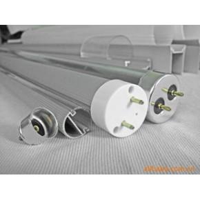 LED护拦管、PC管、双色管、铝塑日光管