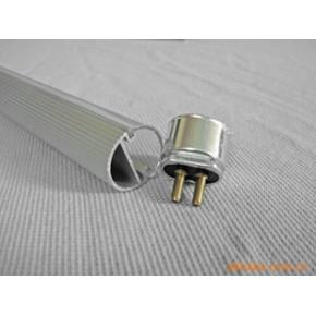 T5铝塑日光管 T5铝塑日光管