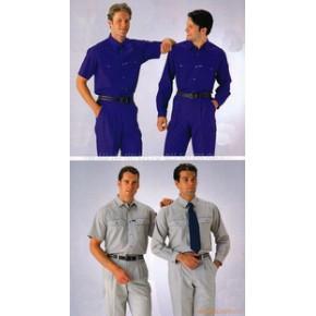 专业设计生产男女工作服、酒店制服、舞台表演服、厨师服