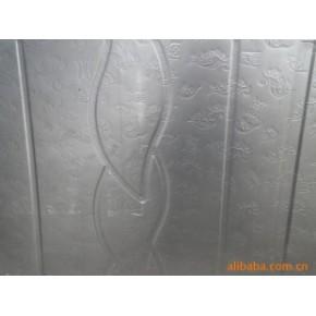 各种金属门面配件金属门加工建筑钢材冷板销售