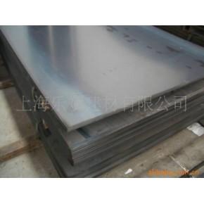 热轧板 Q235B热轧板