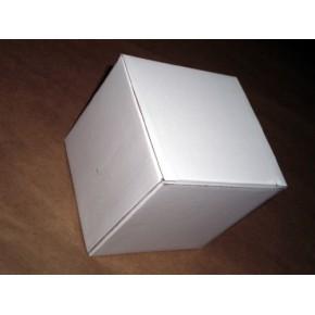 杭州拱墅区纸箱厂长期供应各类优质纸箱,实用纸箱杭州纸箱厂