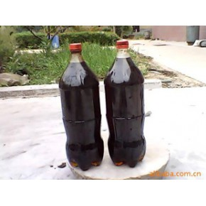 木醋酸 高温煤焦油 优级品