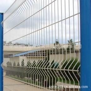 中山小区隔离网