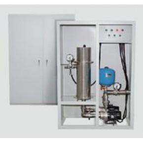 低价供应无负压叠压供水设备