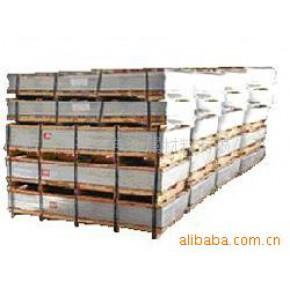 3003防锈铝板 铝板材