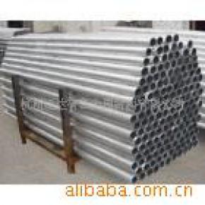6061铝管 铝管材 6061,6063
