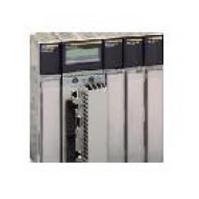 施耐德PLC一级代理商 140CPU53414