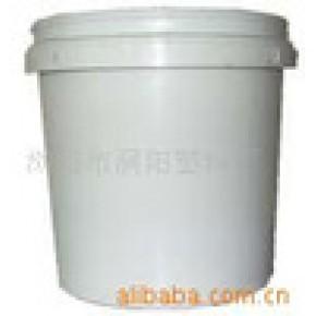 乳胶桶 4(L)