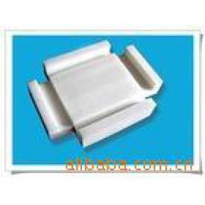 各类产品内包装衬垫 防震包装