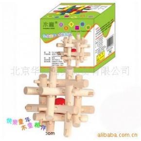 儿童木制玩具益智玩具/木童玩具木童本色十二姐妹