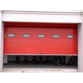 安装卷帘门 北京顺义区安装电动卷帘门