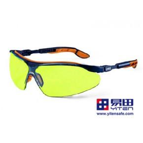 UVEX 安全眼镜-uvex i-vo.9160.520