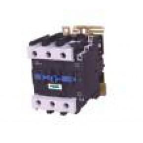 苏州交流接触器、交流接触器型号价额五岳电气提供