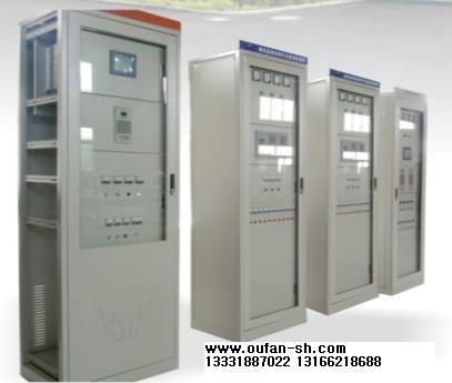上海松江单相EPS应急电源生产厂家