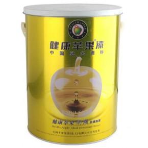 涂料加盟|健康苹果漆|江门市苹果化工|广东涂料防潮抗碱底漆