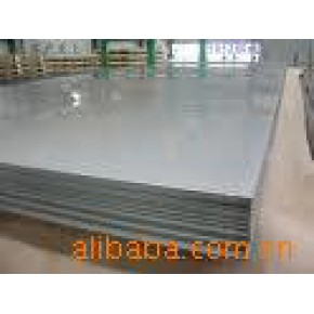 5052宽幅铝板 铝板材