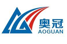 海南奥冠体育设施工程有限公司