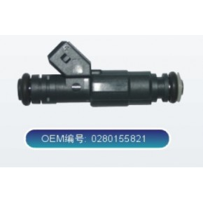 【专业直供】0280155821通用/雪弗莱喷油嘴   injector