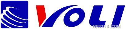 扬州维尔利螺旋电缆有限责任公司