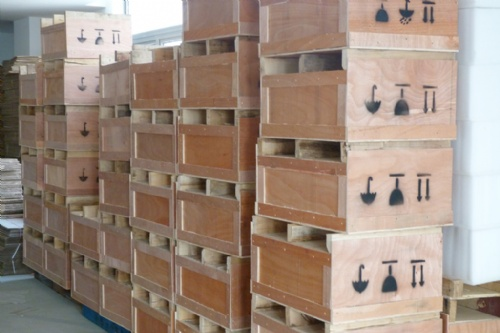 出口木箱|胶合木箱|免熏蒸木箱|大型木箱包装|机柜木箱|展会木箱木箱