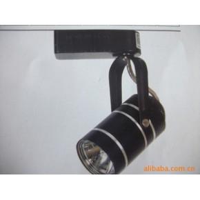 美高适用于各种服装店酒店专用轨道式射灯