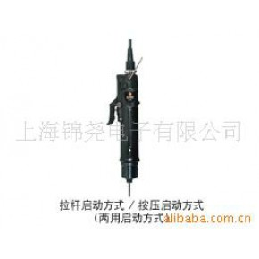 HIOS电批 BL-3000/ESD电动起子