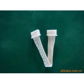 我司专业生产高品质线束、连接线,提供生产加工