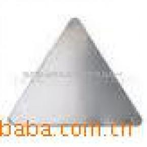 铝三角牌 铝三角牌 1060