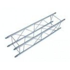 昆明灯光音箱舞台设备租赁 小桁架