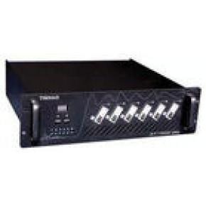昆明灯光音箱舞台设备租赁 硅箱