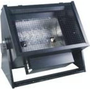 昆明灯光音箱舞台设备租赁 地排灯
